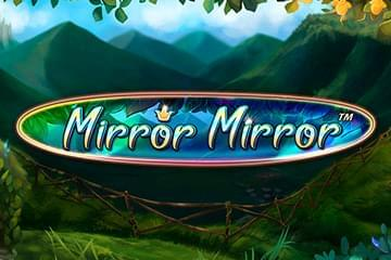Слот Fairytale Legends: Mirror Mirror
